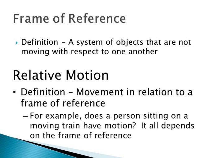 frame reference definition | Frameviewjdi.org