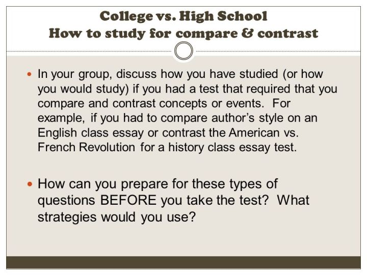 How To Write A Essay For High School  Sample Apa Essay Paper also Science Essay Questions Literature Review Writing Style Research On Child Abuse And  Model English Essays