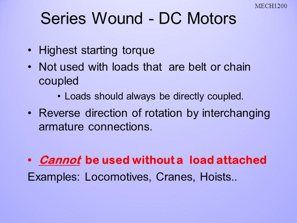 Motor Control Circuit Diagram On Shunt Wound Dc Motor Wiring Diagram