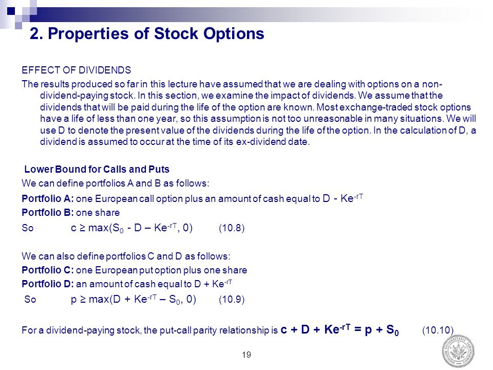 Define Vesting Stock Options  What Does Vested Shares Mean
