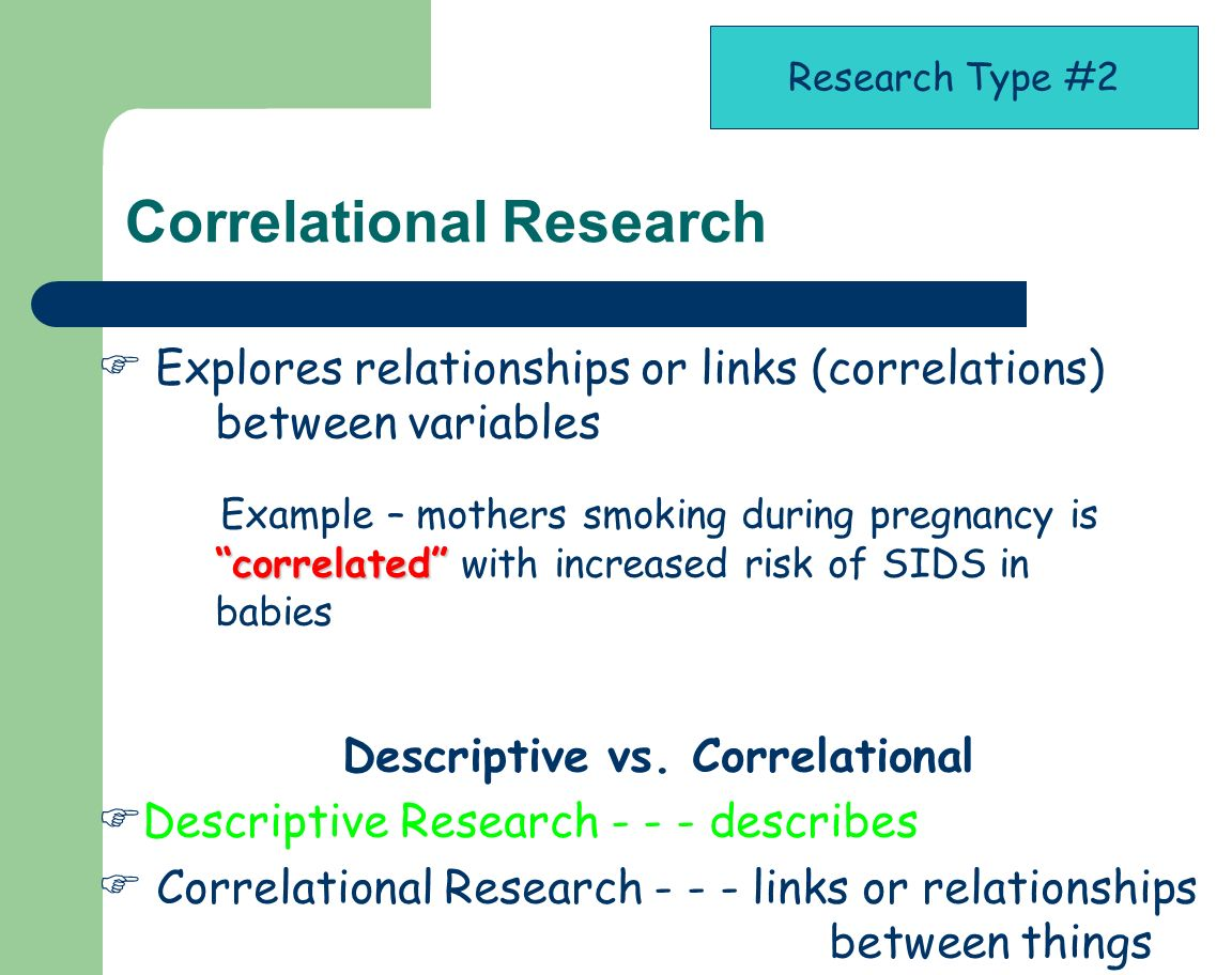 Correlation In Research Essay Academic Service