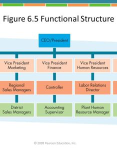 Organizational structure of  company sample construction chart template also vatozozdevelopment rh
