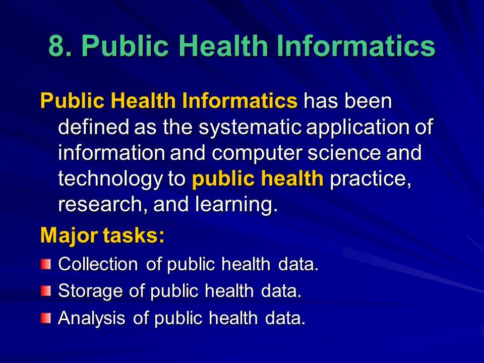 Medical Informatics Basics  Ppt Video Online Download