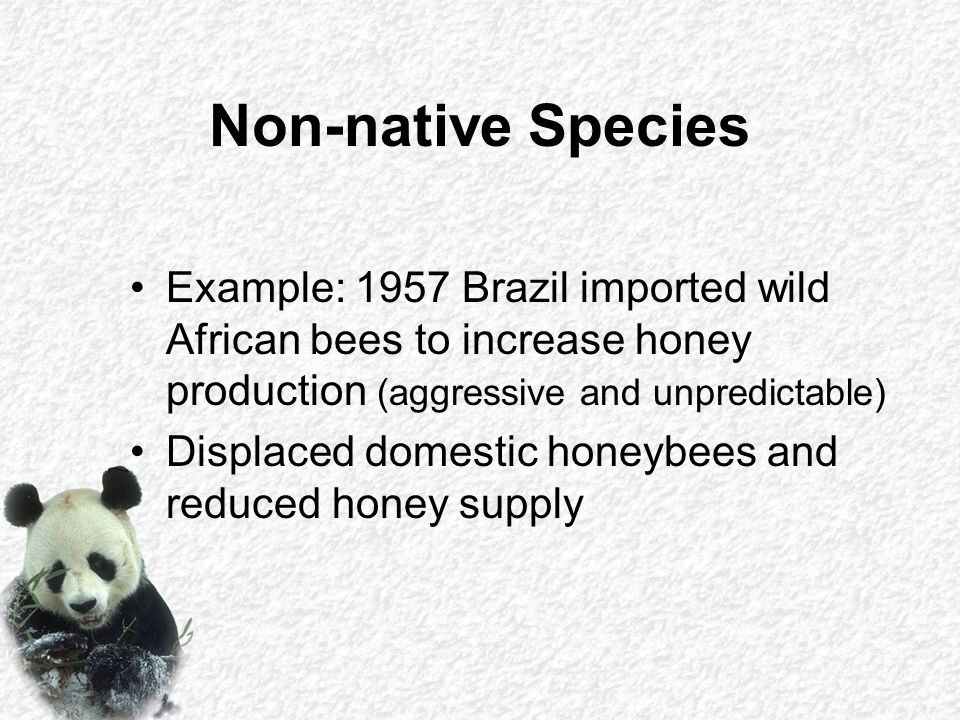 Chapter 8 Community Ecology Structure Species