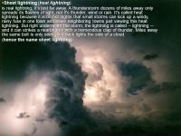 I. Severe Weather Storms: - ppt video online download