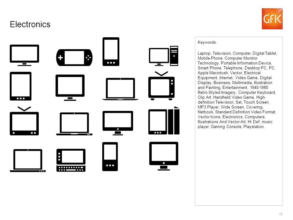 Icon Book Last updated ppt download