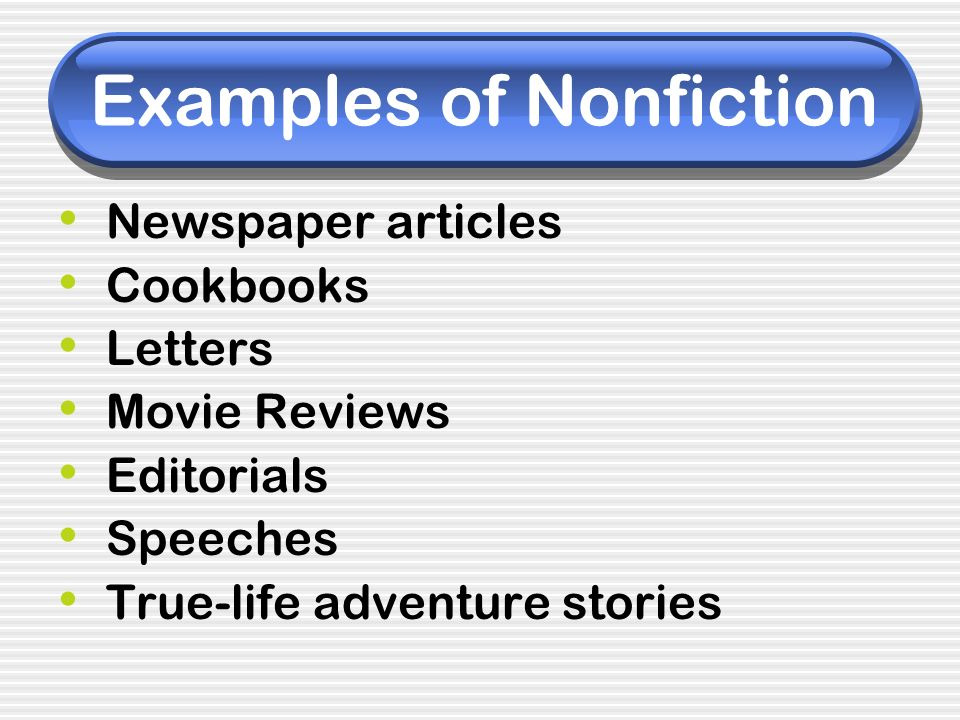 Characterization  ppt video online download
