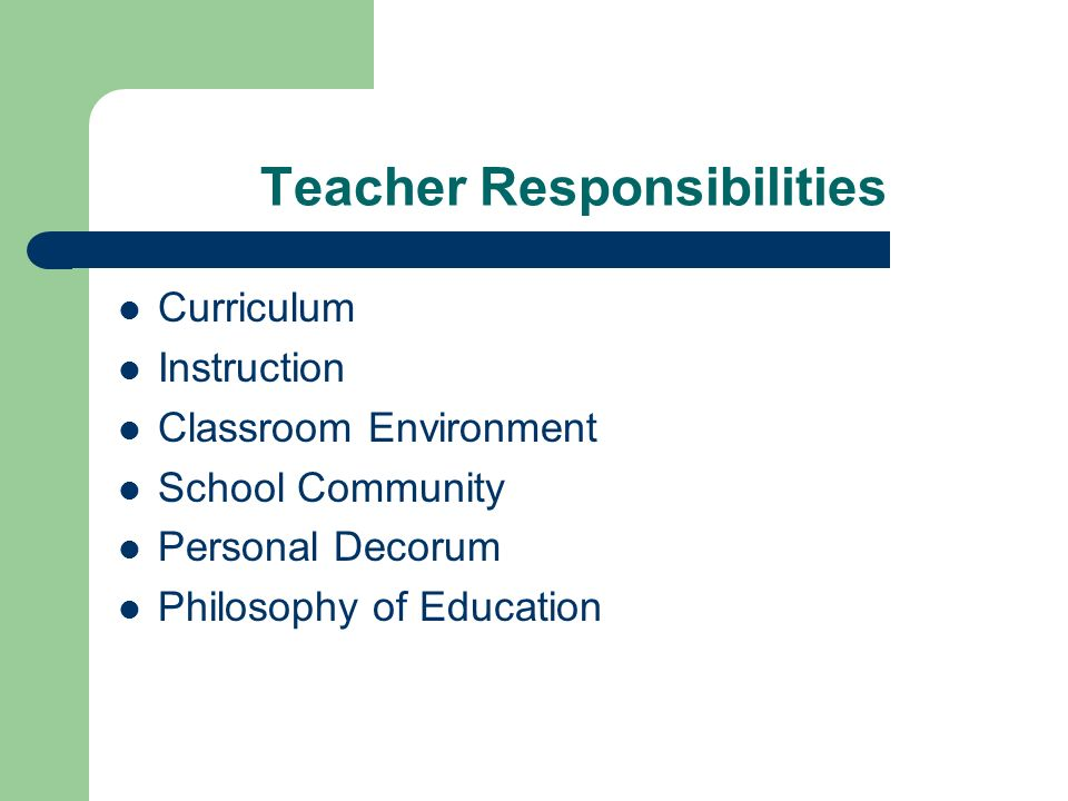 Classroom Learning Theories and Management  ppt video online download