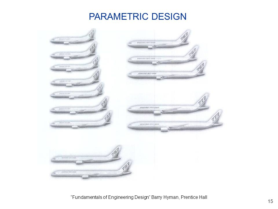Product Design and Development, MME2259a Fall ppt video