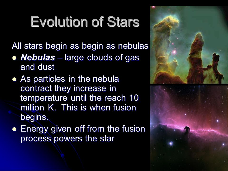 diagram of a low mass star life cycle pioneer premier deh p400ub wiring earth science notes stars and galaxies. - ppt download