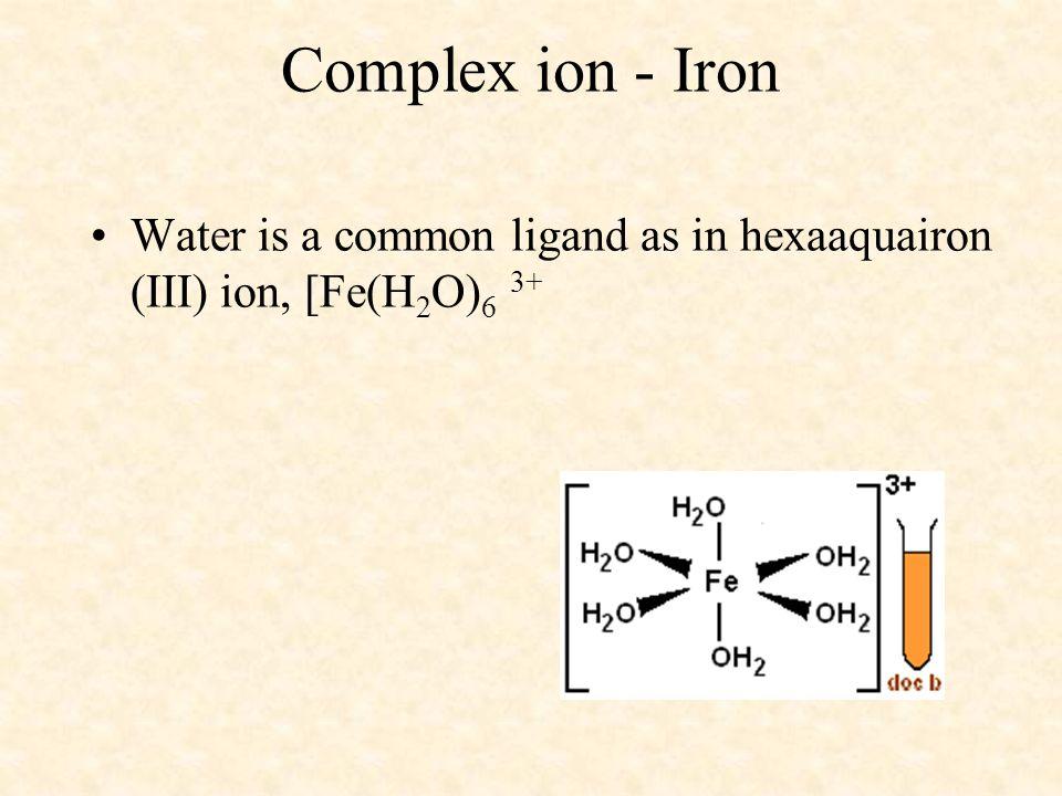 Oxidation Number Oxygen