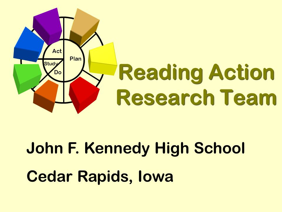 Reading Action Research Team Ppt Download