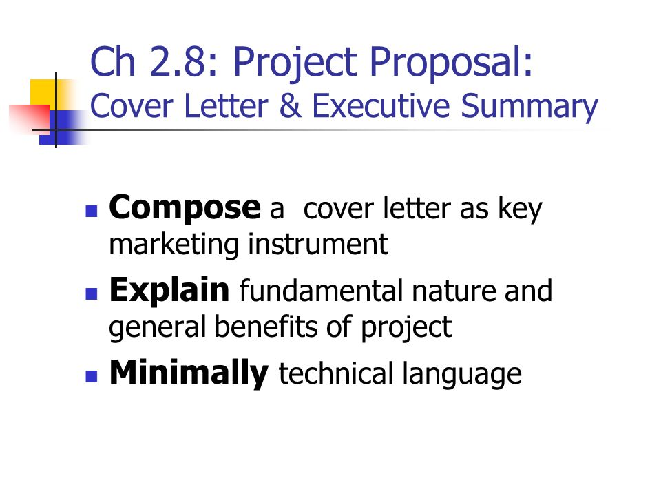 Ch 2 Strategic Management and Project Selection  ppt video online download