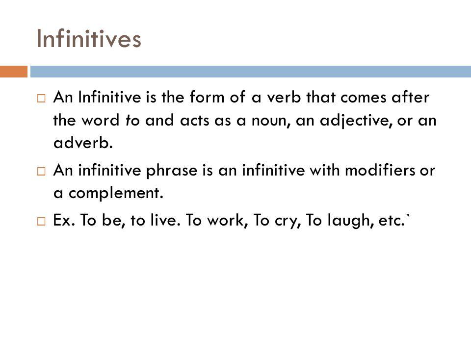 Laugh Verb Or Noun