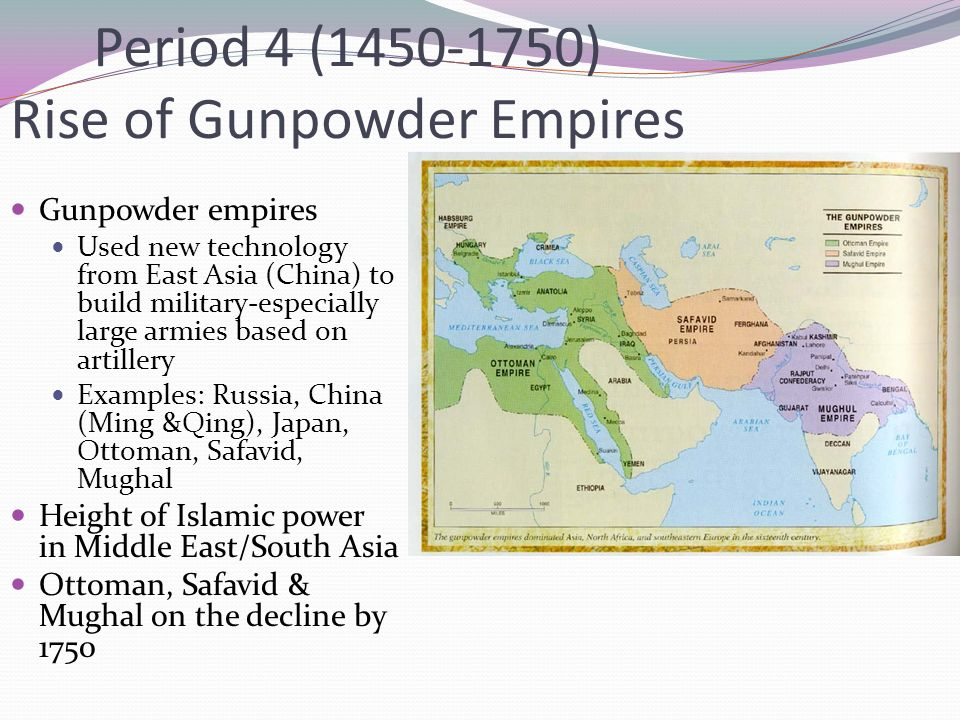 South Asia India Periods Ppt Video Online Download