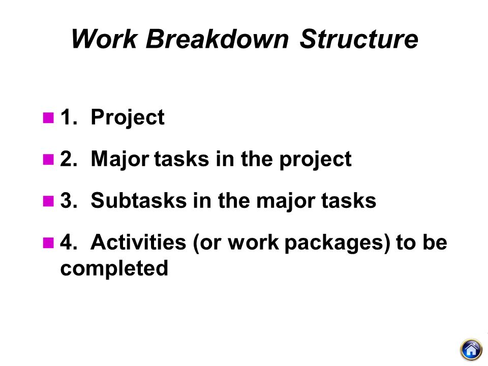 Lecture 09 Project Management ISE Dept.-IU Office: Room