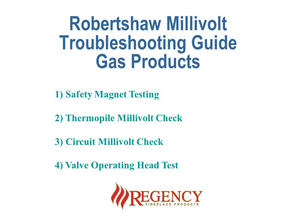 Robertshaw+Millivolt+Troubleshooting+Guide+Gas+Products?resize\\\=665%2C499 gas valve wiring diagram robertshaw wiring diagram Robertshaw Gas Valve 710 502 at bayanpartner.co