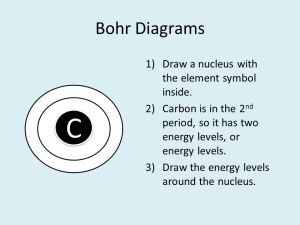 OA How many protons, neutrons, and electrons are in an