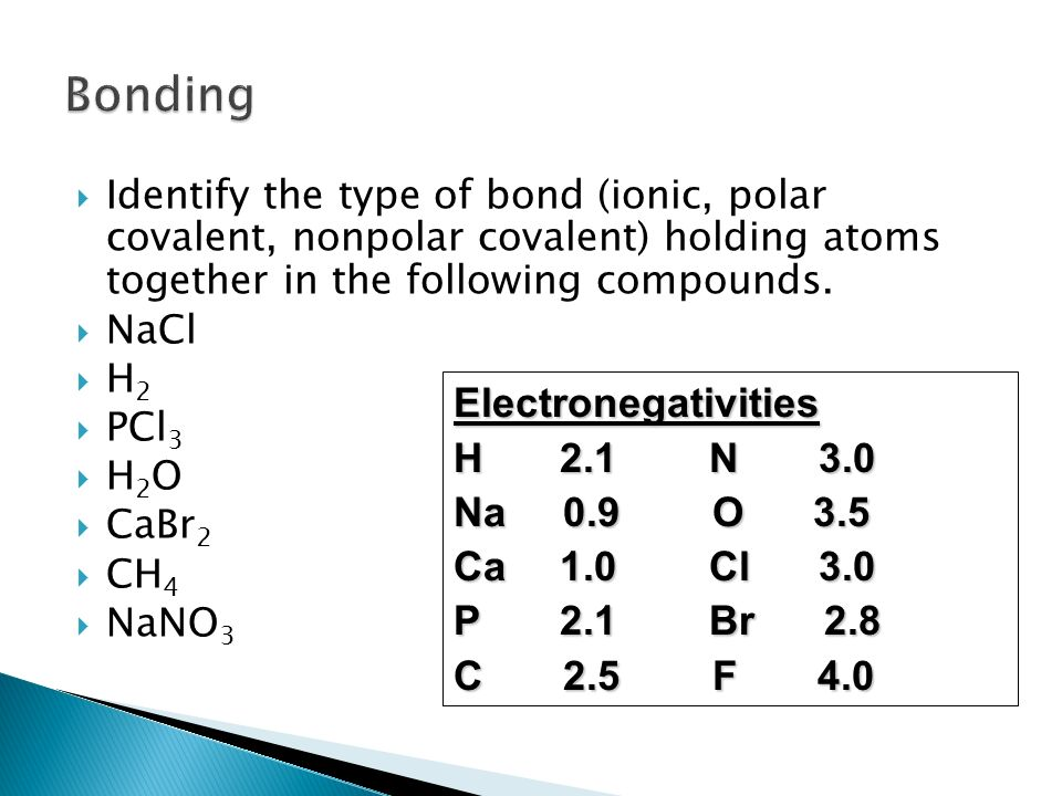 electron dot diagram for ca dual subwoofer wiring chapter 6 representing molecules ppt download