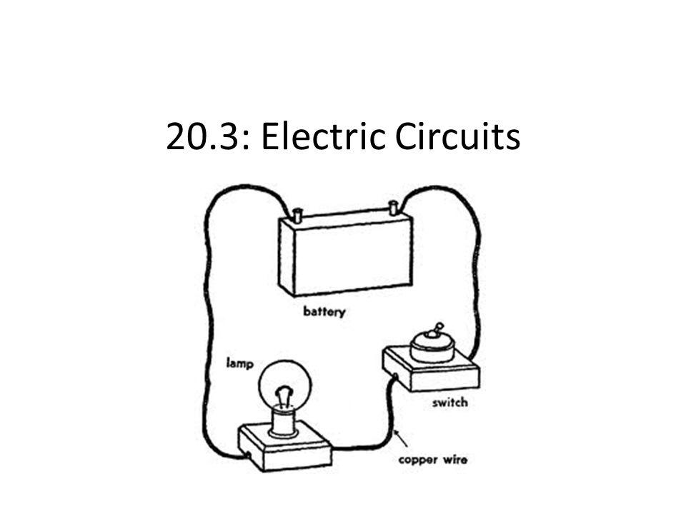energy electrical energy energy flow diagrams