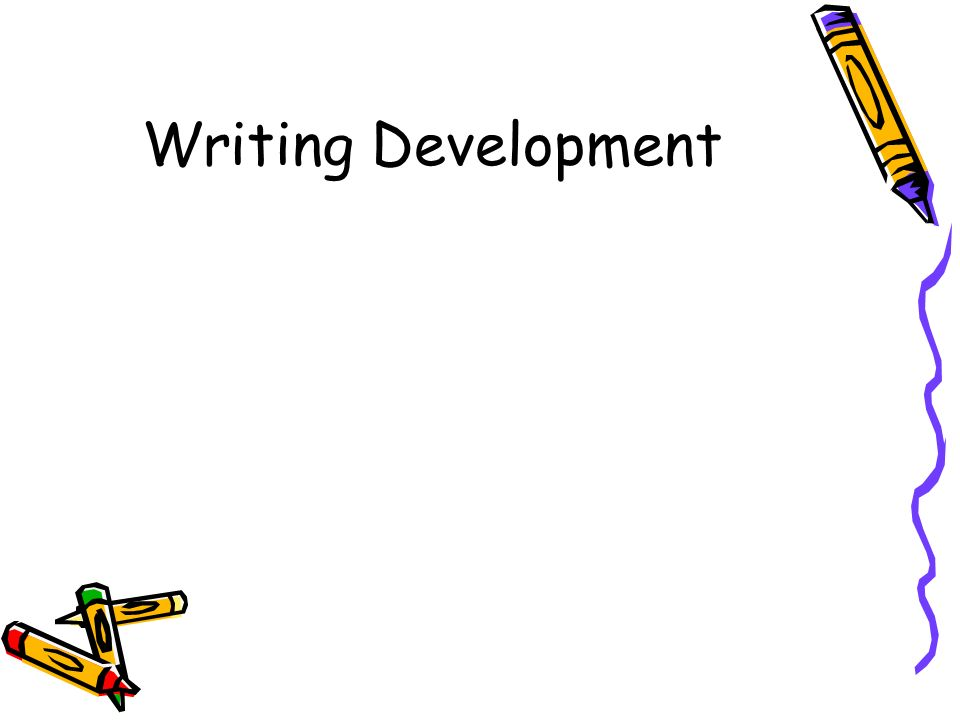 How Children Learn to Read and Write: Emergent Literacy