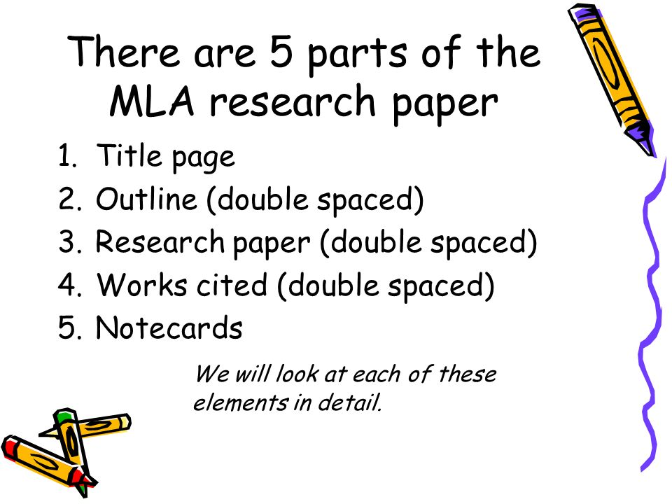 Custom College Essay Term Papers Research Paper Writing Mla Title