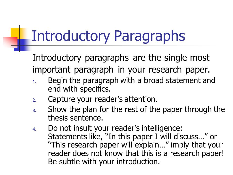 A Level Product Design Coursework Help Introduction Paragraphs To