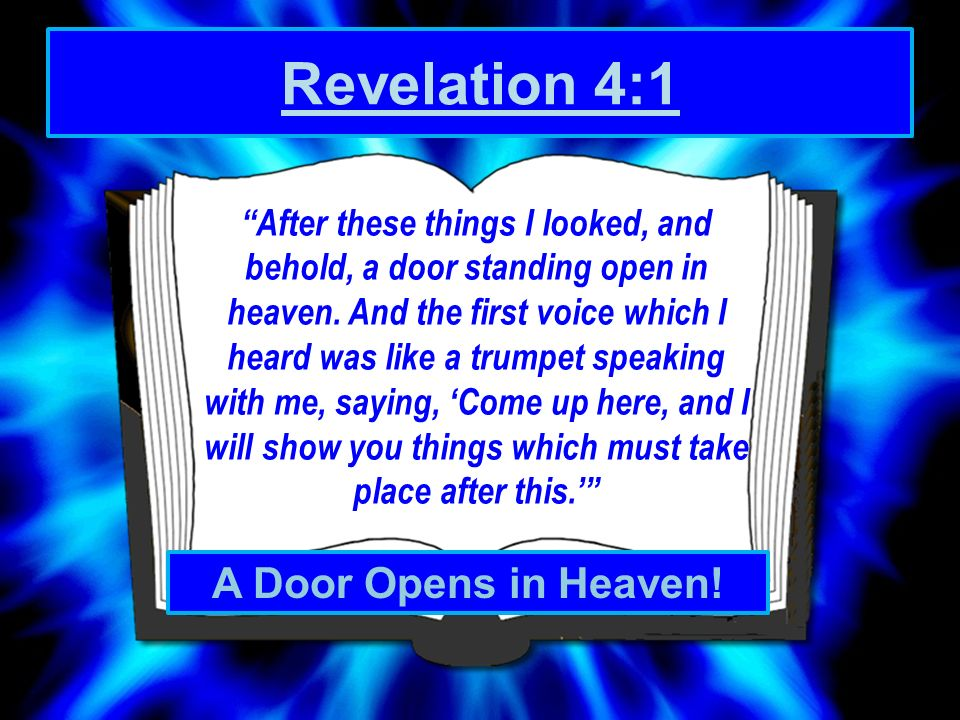 Image result for come up hither to the Throne room of God Almighty (Yahweh)