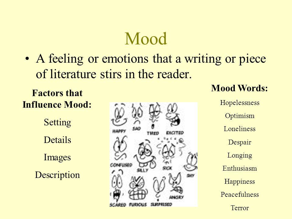 Elements Of Literature Ppt Video Online Download