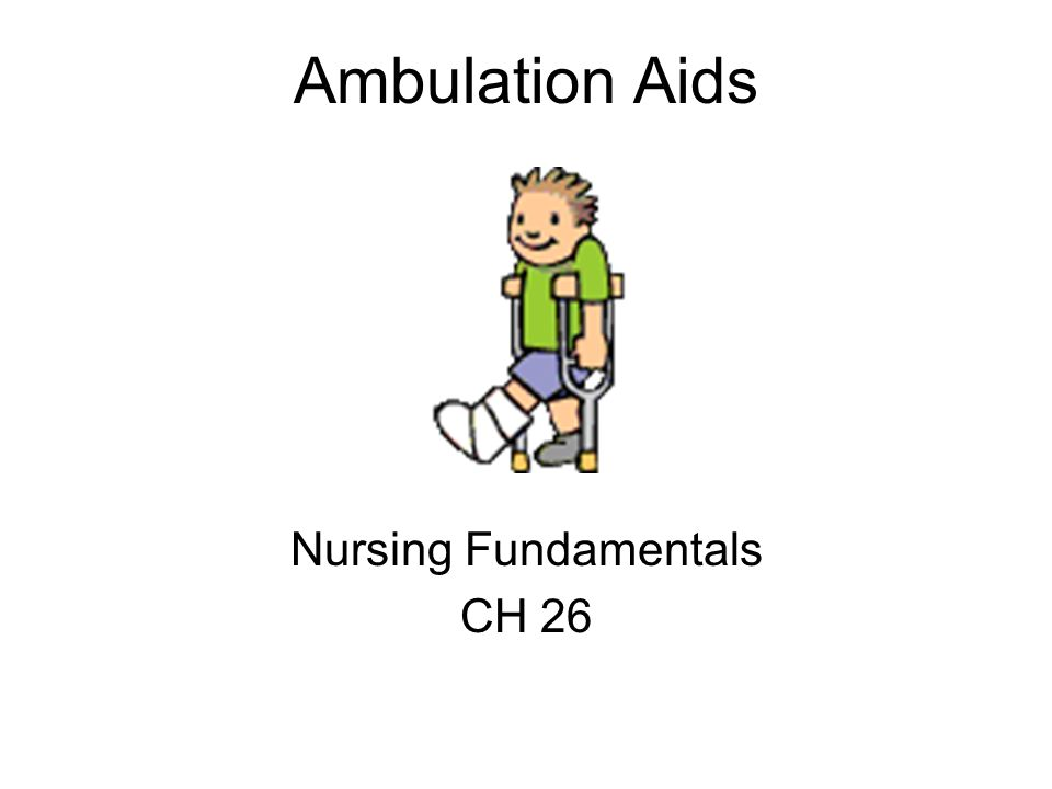 Nursing Fundamentals CH ppt video online download