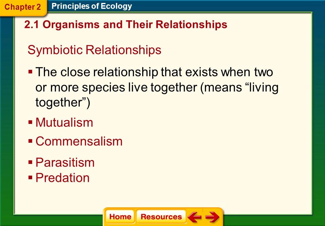 Worksheet Symbiotic Relationships Worksheet Grass Fedjp Worksheet Study Site