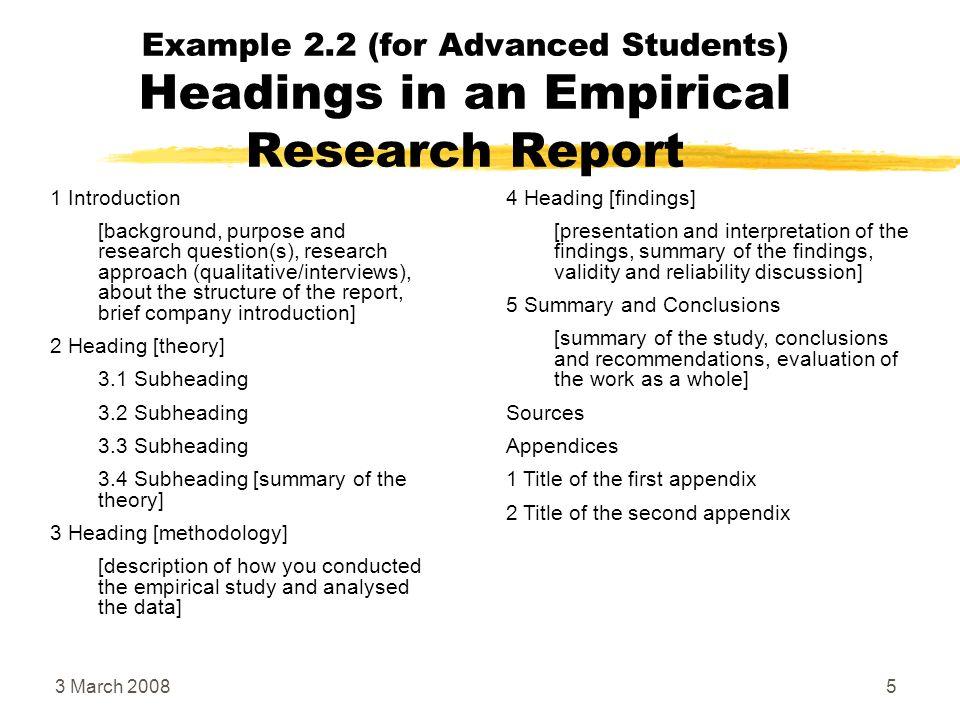 Good psychology essay introduction