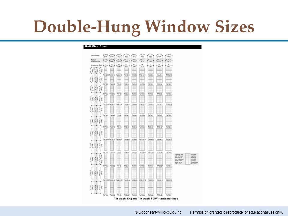 Double Door Floor Plan Symbol