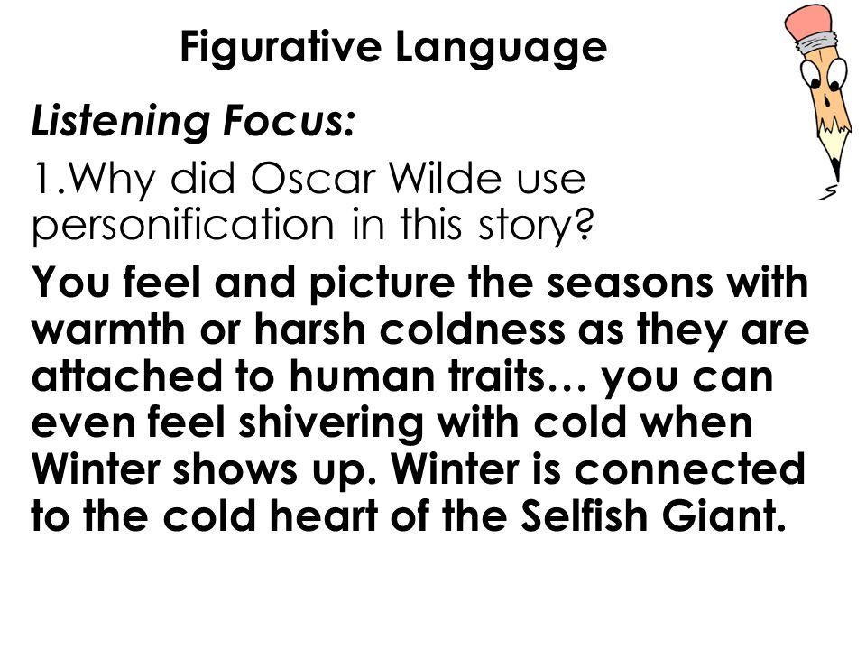 Personification Figurative Language In Lesson 35 you will
