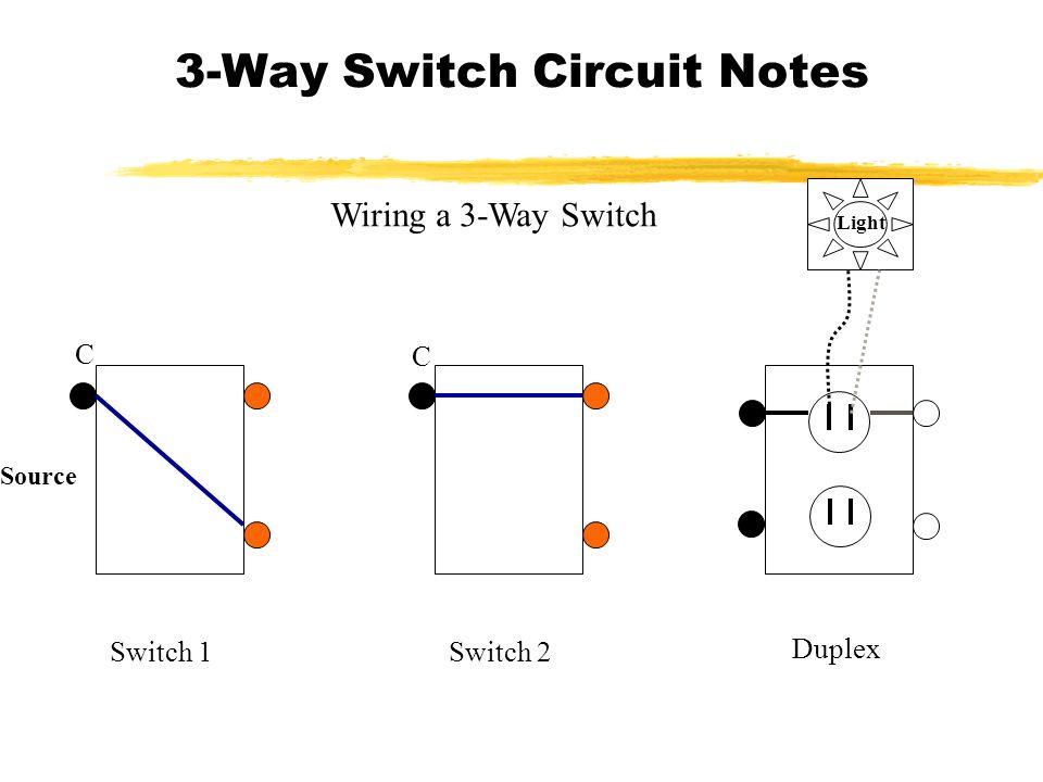 1 way switch wiring diagram free download