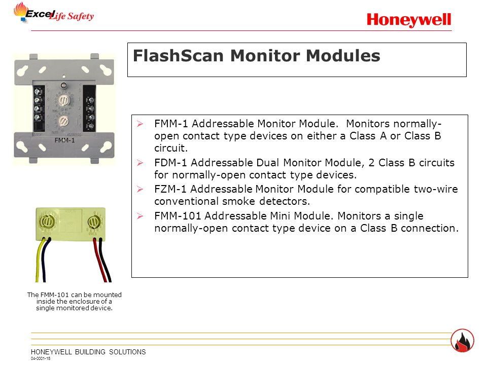 dpdt slide switch wiring diagram 96 honda civic ac intelligent control panel slc - ppt video online download