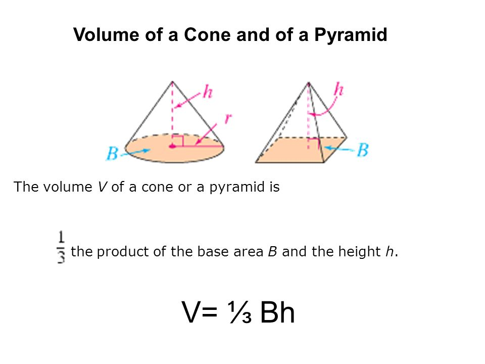 Surface Area Triangular Prism Worksheet Answer