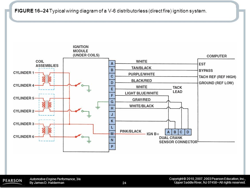 in model wiring walk diagram cooler bohn bht030h2b wiring
