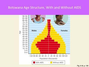 Do Now: Population Pyramids Movie Clip  ppt video online