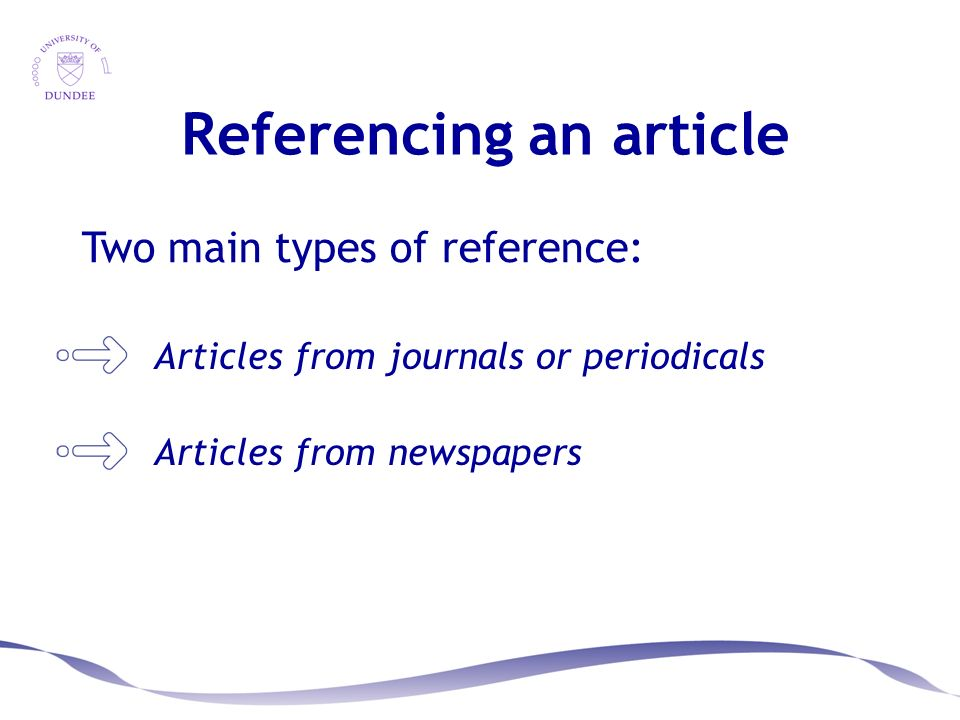 Referencing Sandra Charles February Ppt Video Online Download