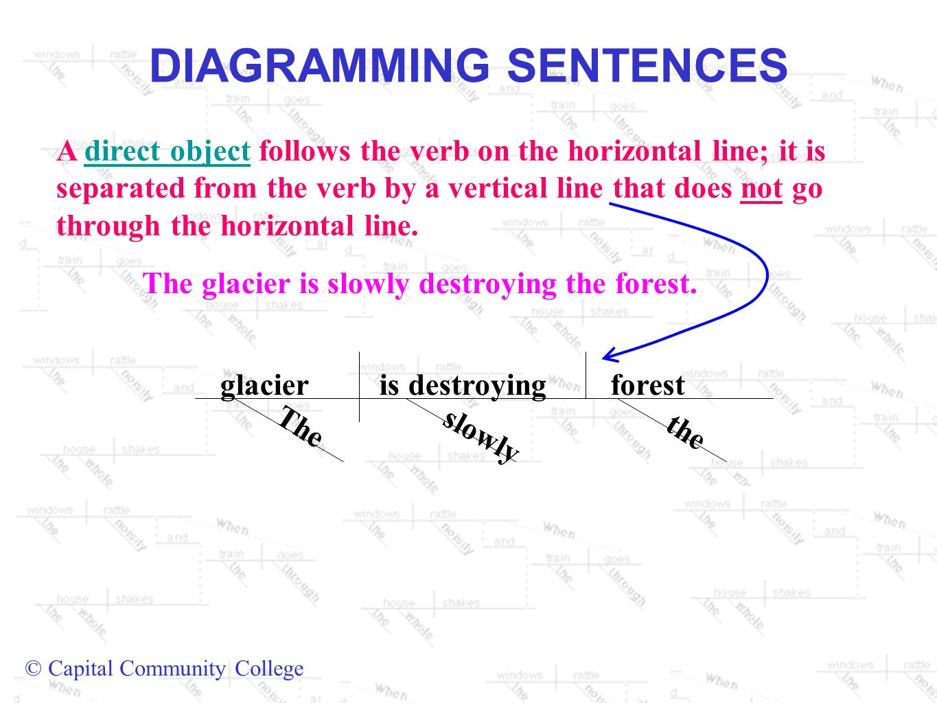 diagram my sentences vw polo mk4 radio wiring diagramming ppt video online download