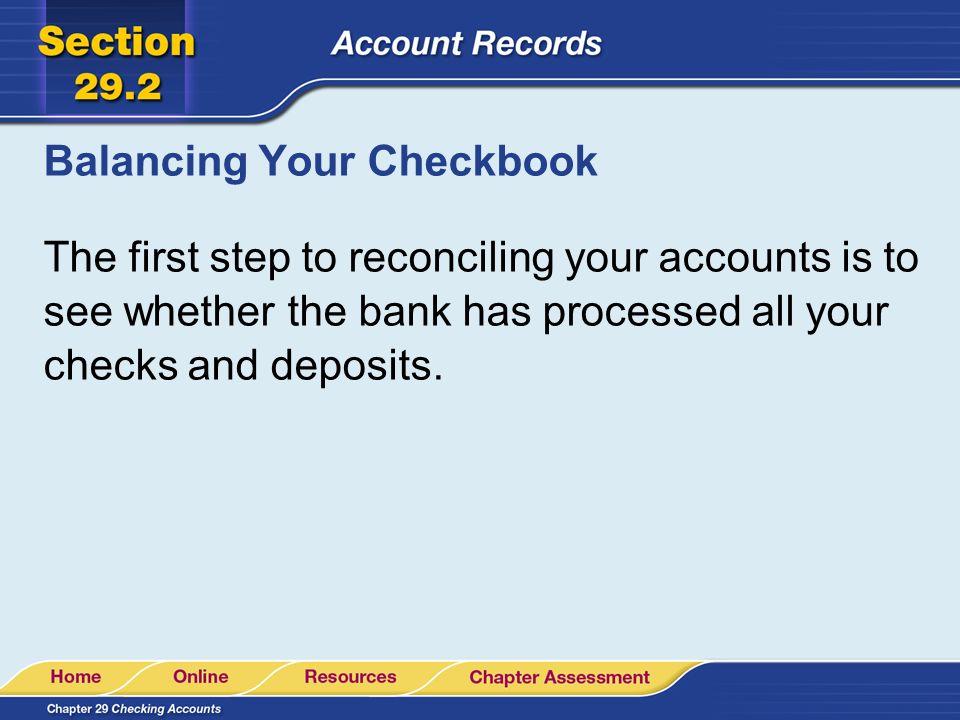 Open Account Security Bank