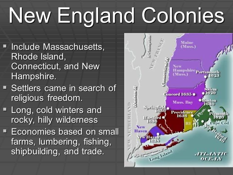 Colonial America 8th Grade James R Taylor Ppt Video Online Download