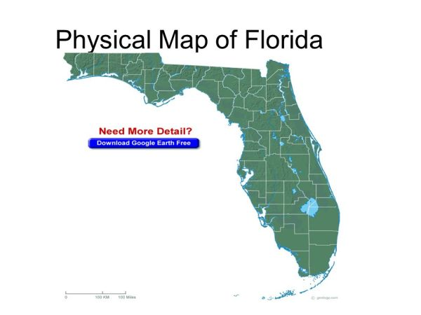 THIS IS MY FLORIDA STATE NOTEBOOK ppt video online download