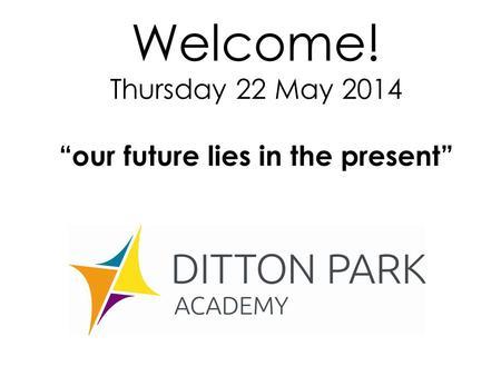 DAILY BULLETIN Tuesday 25 June. AWARDS CEREMONY Any pupil