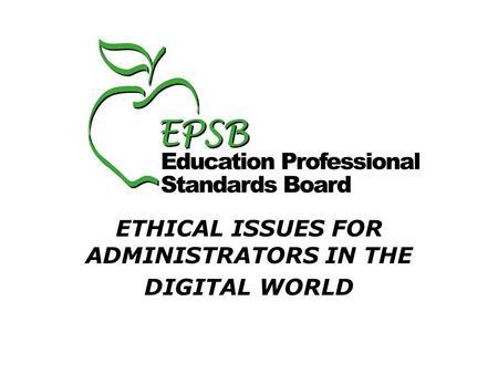 Kentucky Educational Professional Standards Board