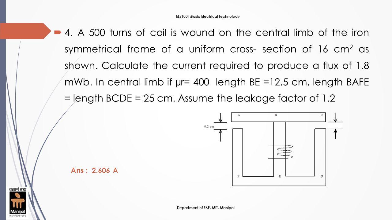 cm2 l3 wiring diagram