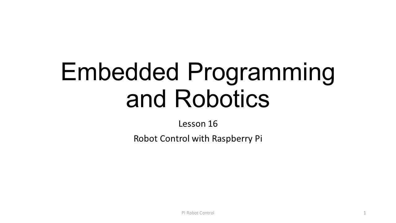 raspberry pi model b wiringpi