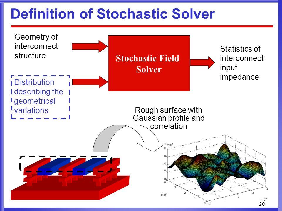 statistic solver gmat math strategies solving not so simple ...