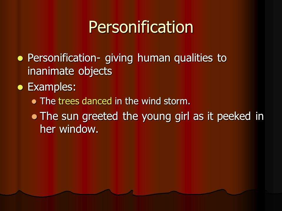 What Is Figurative Language? Ppt Video Online Download